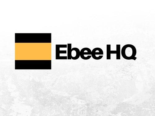 Ebee HQ